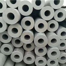 2205双相不锈钢管生产标准GB/T21832-2008图片