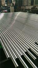 辽宁省304仪表不锈钢管定尺加工图片