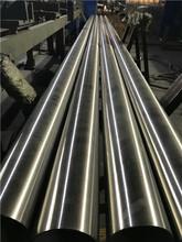 台湾省316LBA级不锈钢管不锈钢管厂家图片