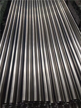 福建省304BA级1/2不锈钢管厂家直供图片