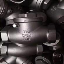 卫生管321H厚壁不锈钢管耐高压不锈钢管当天发货图片
