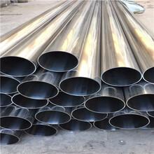 316仪表不锈钢管不锈钢管厂家不锈钢方管图片
