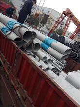 S32750不锈钢抛光管12771标准不锈钢管大量现货图片
