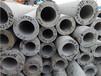 臺灣省薄壁不銹鋼管不銹鋼管廠家
