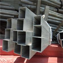 陕西省316BA级洁净管生产厂家图片