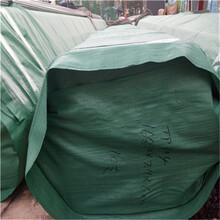 广西壮族自治316LBA级3/8不锈钢管厚壁样品零切图片
