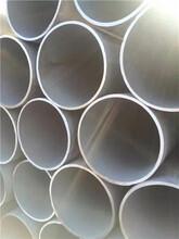 锅炉管TP316LU型不锈钢管12771标准不锈钢管发货及时图片