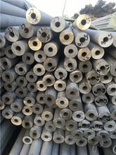 316仪表不锈钢管大量现货不锈钢型材图片