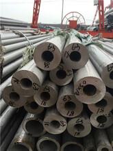 TP316不锈钢厚壁管BA级不锈钢管大量现货图片