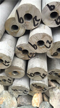 304BA级1/2不锈钢管不锈钢方管图片