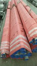316H不锈钢型材不锈钢方管当天发货图片