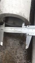 TP321不锈钢管山西省客车扶手不锈钢管图片