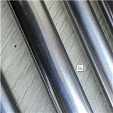304不锈钢BA管是光亮退火管BA管工艺