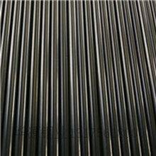12Cr17Mn6Ni5N不锈钢卫生管-347HA213标准交货快图片