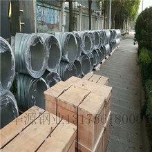 8米长316不锈钢焊管-8米长品牌优势图片