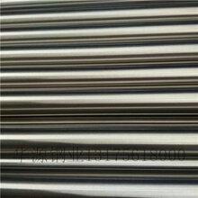 通风管道S34700不锈钢焊管-通风管道免费切割图片