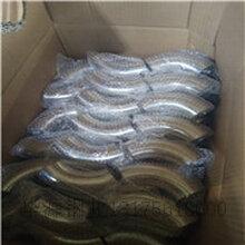 支持货到付款316不锈钢焊管-支持货到付款诚招代理图片