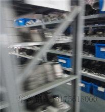 06Cr18Ni11Nb耐高溫不銹鋼管-347HA213標準價格合理圖片