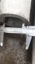 宝钢热交换器用TP304不锈钢管ASTM标准图片