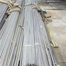 06Cr19Ni10不锈钢管A213标准TP304L不锈钢管图片