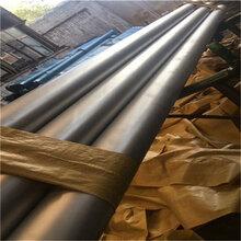 特殊要求定制304不銹鋼焊管-特殊要求定制信譽高圖片