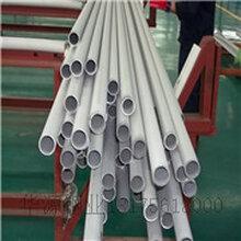 GB/T13296-2002标准TP304不锈钢钢管图片