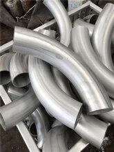 310S耐热不锈钢管0Cr25Ni20不锈钢管06Cr25Ni20不锈钢焊管