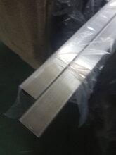 切著賣S34709不銹鋼焊管-切著賣值得信賴圖片