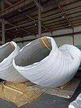 私人訂制S32109不銹鋼焊管-私人訂制質量好圖片