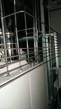 信阳市S32109不锈钢焊管大口径不锈钢焊管图片