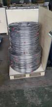 送货到厂321不锈钢无缝管-TP304L不锈钢无缝管图片
