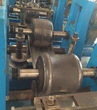 06Cr23Ni13食品级不锈钢■管S32100钢管去油图片