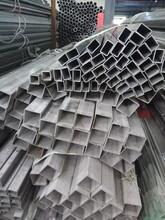 衡水市不锈钢管06Cr26Ni4Mo2不锈钢管图片