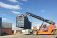 仓储物流运输就找纳捷斯塔贸易