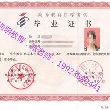 2019重庆成人教育学历提升报名条件是什么?