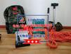防汛应急救援组合工具包、应急工具包厂家