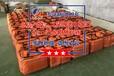 北京抛投器厂家、韩式抛投器配置要求