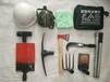 便携式防汛组合工具包7件套