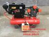 九江水利防汛氣動打樁機植樁機便于使用快速植樁操作簡單