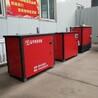 节能环保锅炉厂家批发直销取暖锅炉蒸汽锅炉