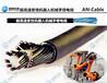 chainflexPUR高柔性混合电缆CFSPECIAL.792
