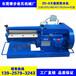 黄胶过胶机15寸万能胶上胶机滚轮上胶塑料强力涂胶机皮革机械