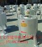 新型减震式离心过滤机离心式滤油机价格榨油机辅机
