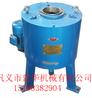 真空离心滤油机高效节能滤油机滤油机价格
