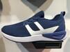 新款外貿鞋貨源喬丹運動鞋廠家批發找世通服飾