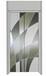 泉州旧小区电梯加装电梯装潢、高端小区电梯设计装潢配套装饰