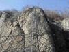 貴陽主動防護網經銷商山體防護網施工隊邊坡掛網規格