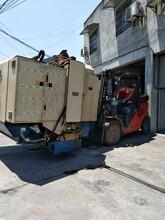 浦东新区设备搬迁图片