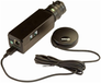 歐艾智能ONB-6003RDN高清攝像機