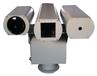 歐艾智能ONJ-B06Z13400AN長焦望遠激光/熱像雙模一體機